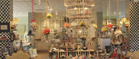 Nav Stores 2