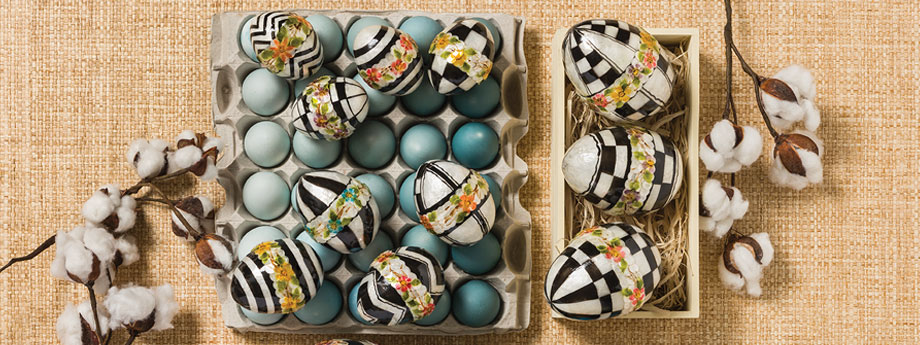 Easter egg hunts in our stores