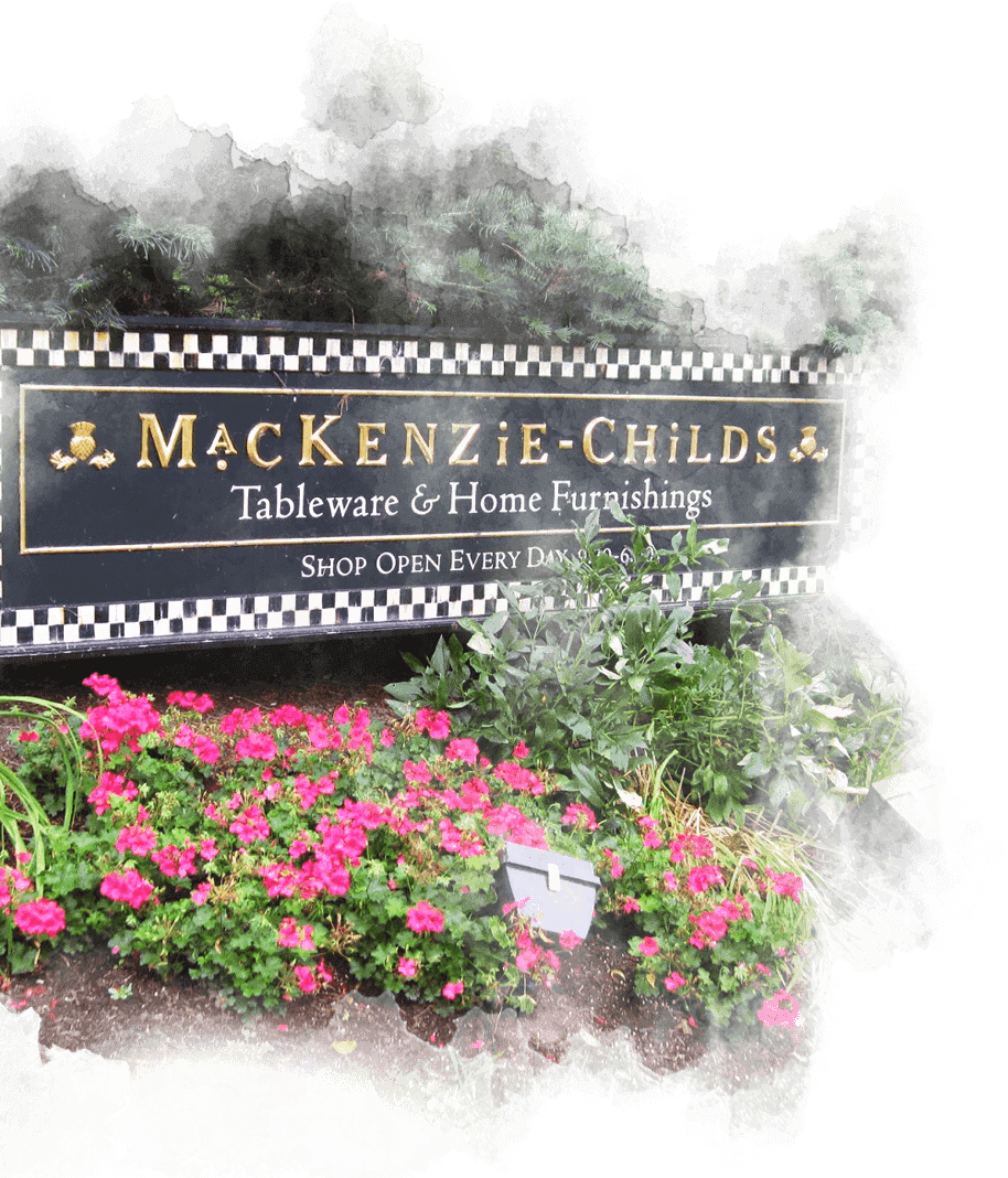 Mckenzie Bedroom Furniture Mackenzie Childs About Us